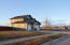 187 Swede Trail, Kalispell, MT 59901