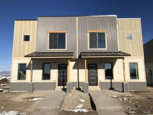 4882 Giada Drive, Unit A, Missoula, MT 59806