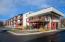 801 North Orange Street, Unit 305, Missoula, MT 59802