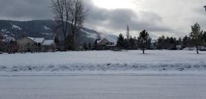 1211 Creek Crossing Road, Missoula, MT 59802