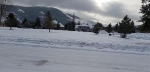 1207 Creek Crossing Road, Missoula, MT 59802