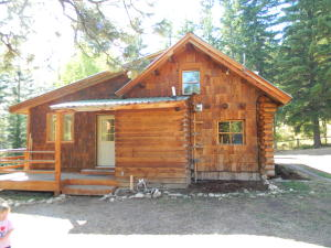 587 Timber Trail, Stevensville, MT 59870