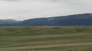 LOT 258 CEDAR DRIVE, WILLOW CREEK, Augusta, MT 59410