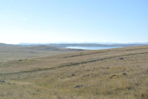 LOT 238 WILLOW CREEK, Augusta, MT 59410