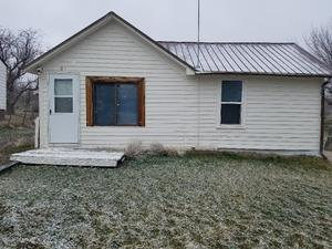 104 1st Avenue South East, Dutton, MT 59433