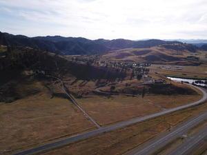 3103 B Old Us Highway 91, Cascade, MT 59421