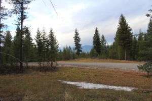 Unk Sharons Way, Saint Regis, MT 59866