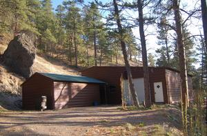 21 Pine Needle Lane, Cascade, MT 59421