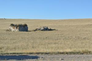 LOT 49 WILLOW CREEK, Augusta, MT 59410