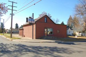 2626 2nd Avenue South, Great Falls, MT 59405