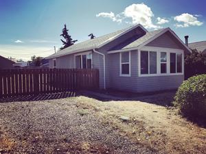 121 1ST Avenue North West, Cut Bank, MT 59427