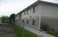 5112 4th Avenue North, Great Falls, MT 59405