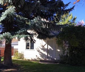 148 A Street, Belt, MT 59412