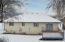 107 Erika Court, Missoula, MT 59803