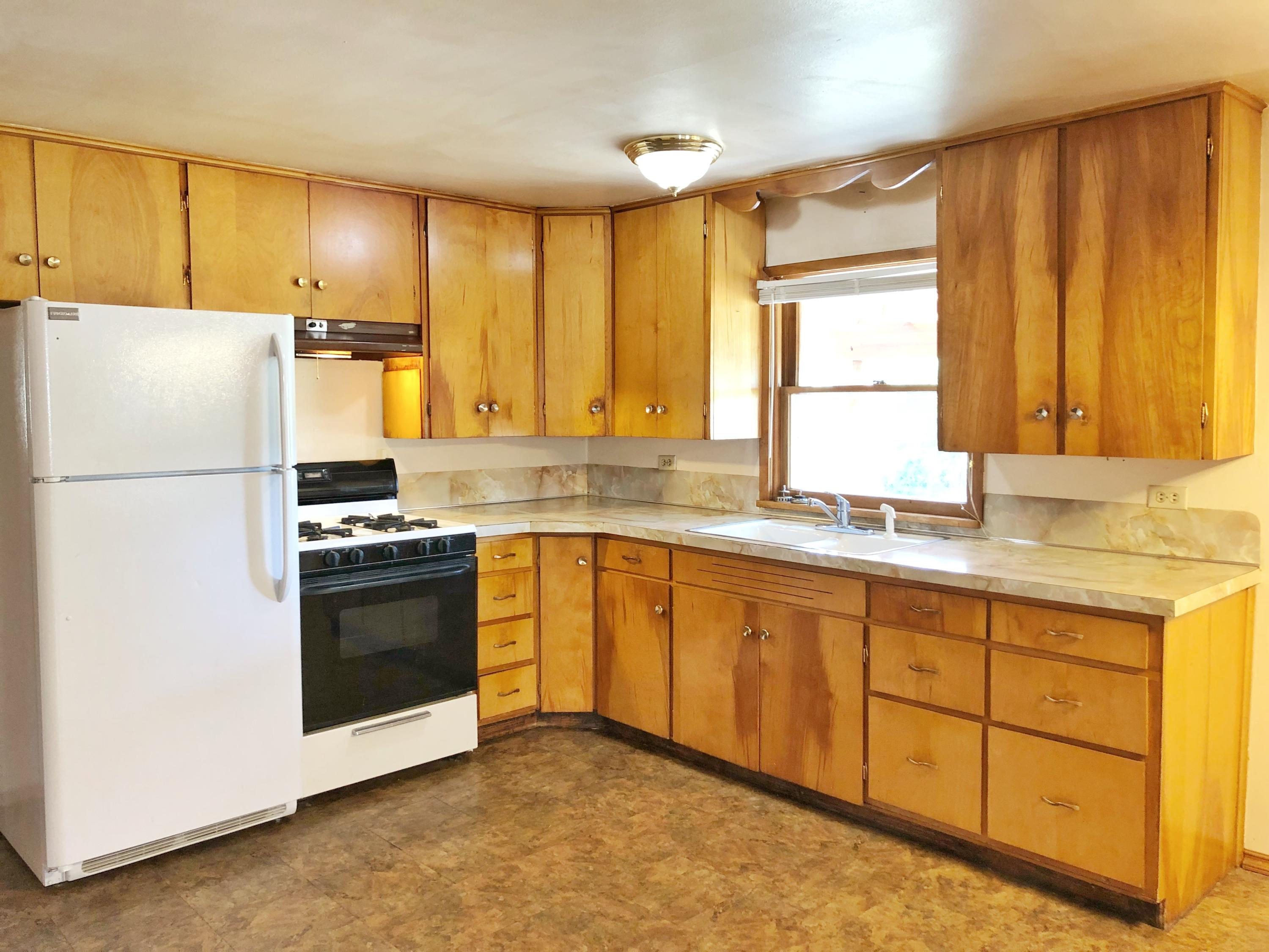 Property Image #4 for MLS #21814914