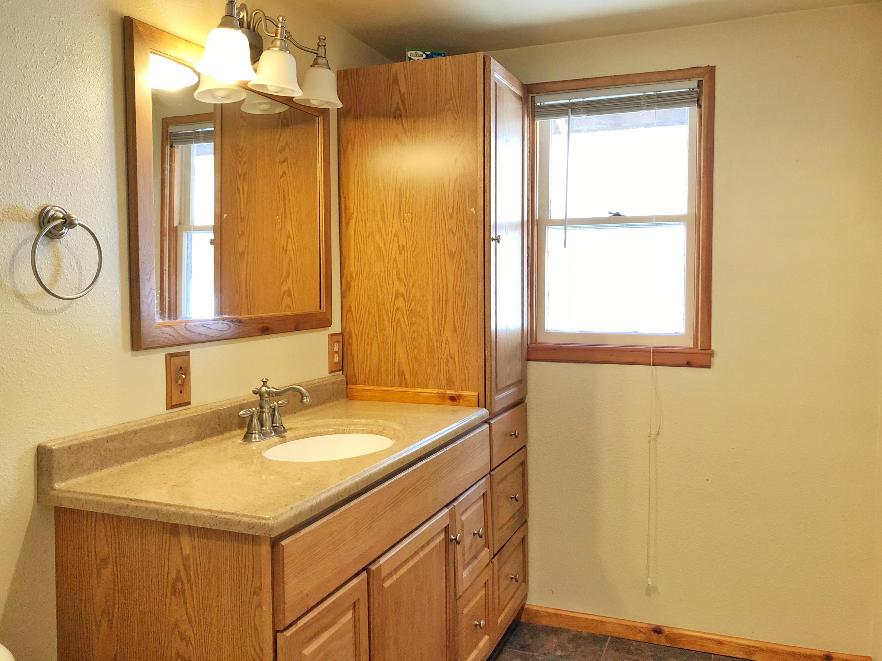 Property Image #5 for MLS #21814914
