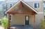 115 Donlan Flats Road, Saint Regis, MT 59866