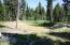 1908 Hallelujah Trail, Bonner, MT 59823