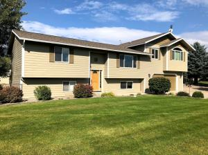 16055 Apache Drive, Frenchtown, MT 59834