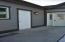 9187 Calder Road, Missoula, MT 59808