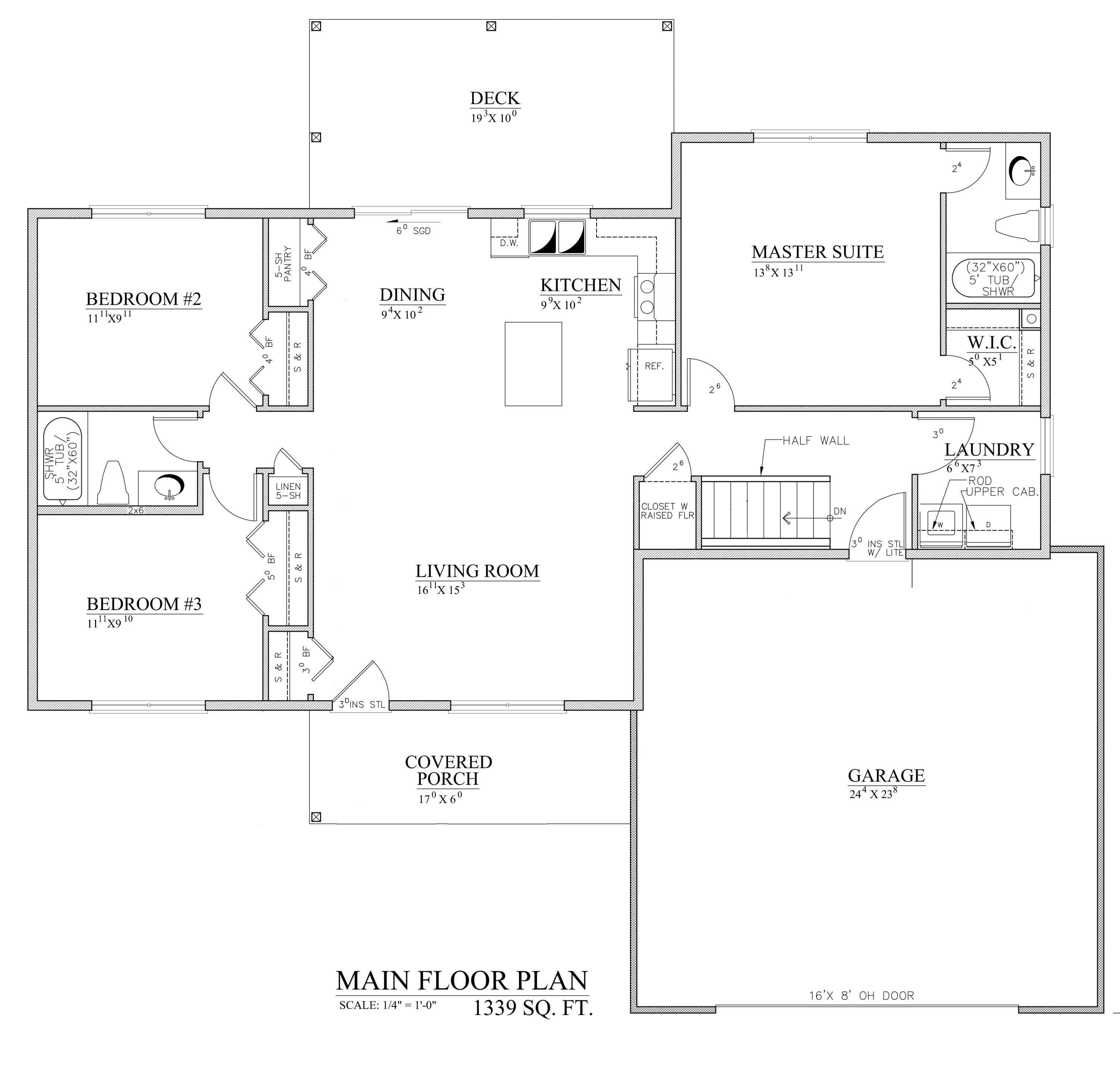 Property Image #4 for MLS #21900009