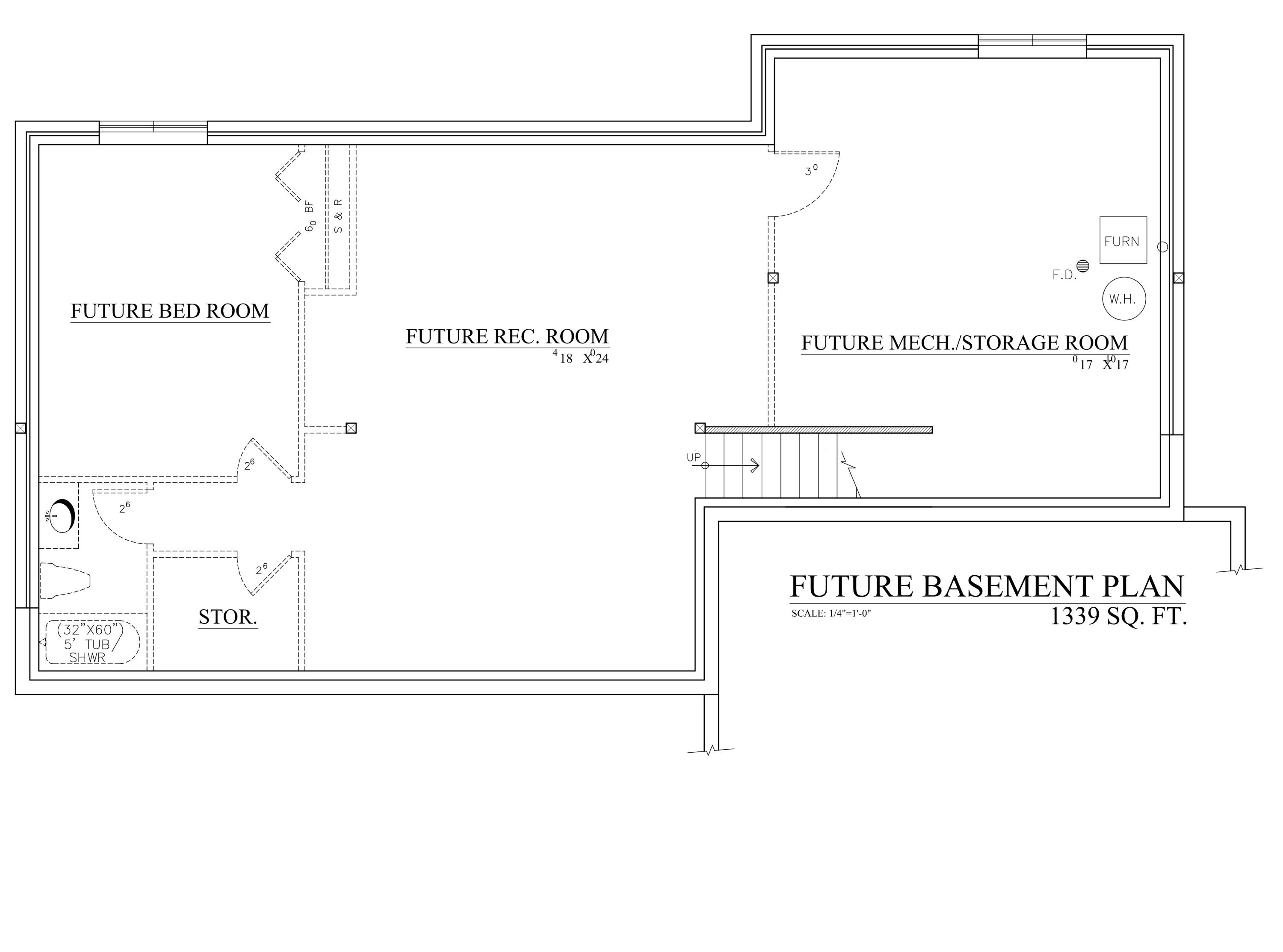 Property Image #5 for MLS #21900009