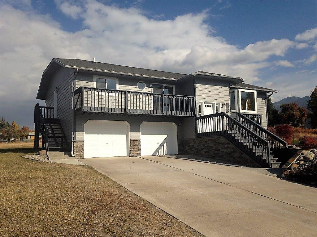 Property Image #1 for MLS #21900016