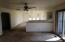 5730 Eastwood Lane, Missoula, MT 59803