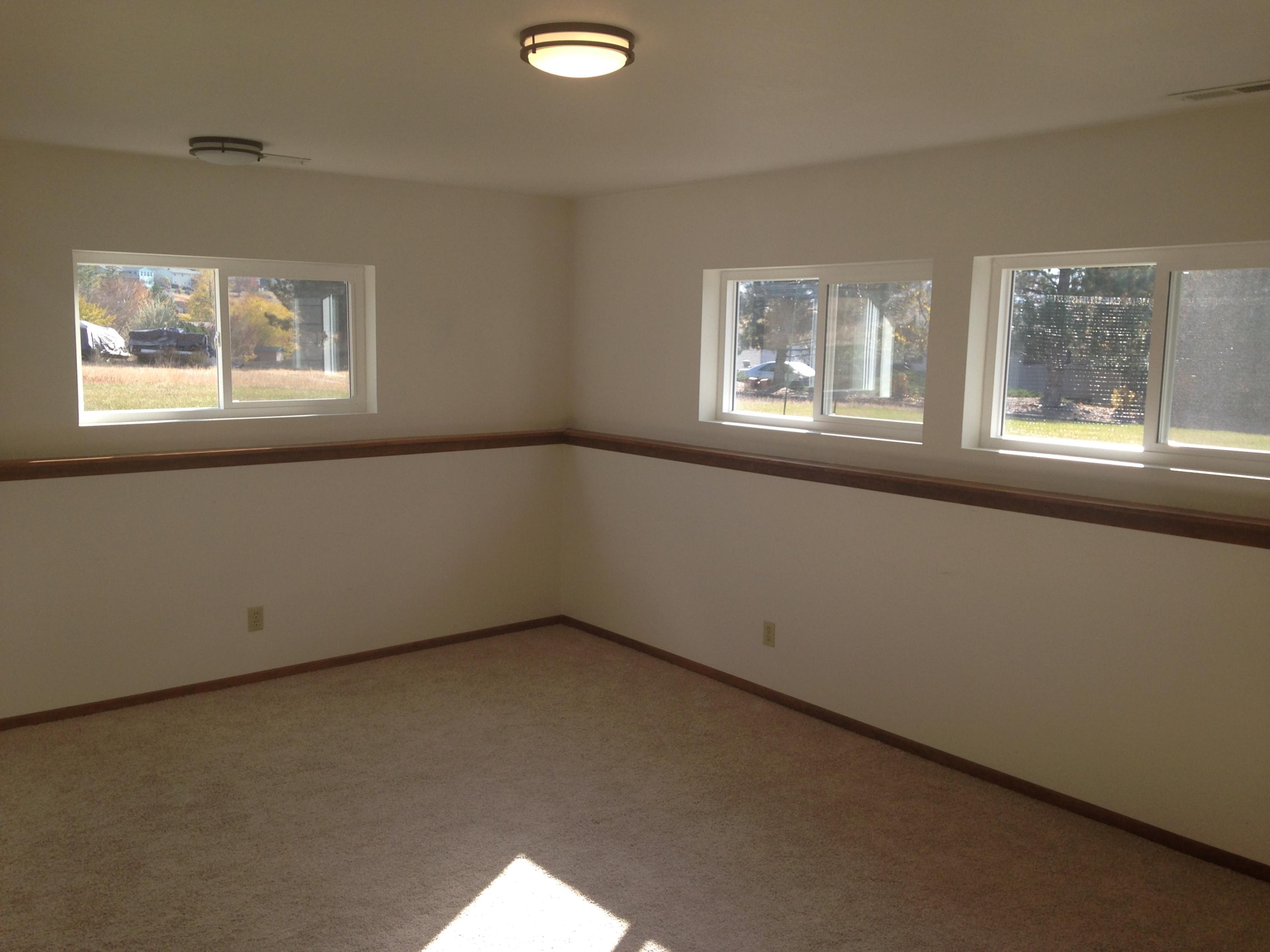 Property Image #14 for MLS #21900016