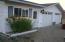 4475 Eastside Hwy, Stevensville, MT 59870