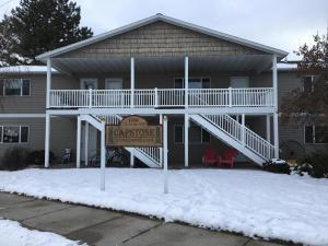 1550 South 13th Street West, Unit F, Missoula, MT 59801
