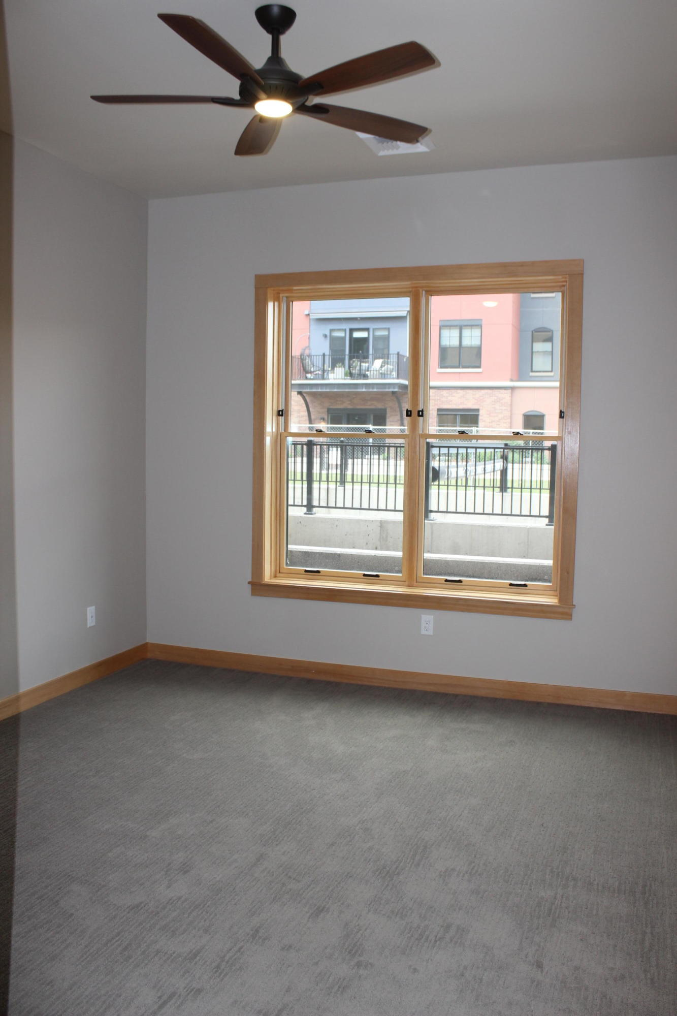 Property Image #14 for MLS #21900043