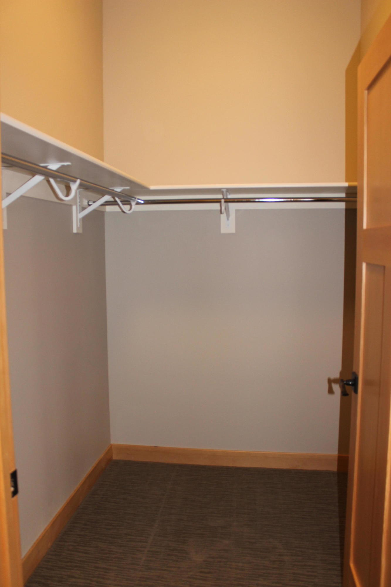 Property Image #15 for MLS #21900043