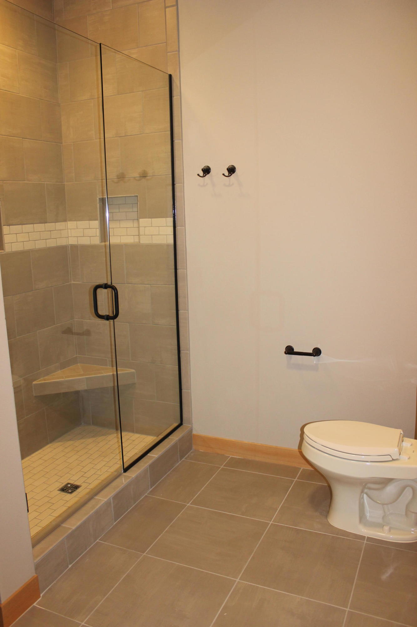 Property Image #16 for MLS #21900043