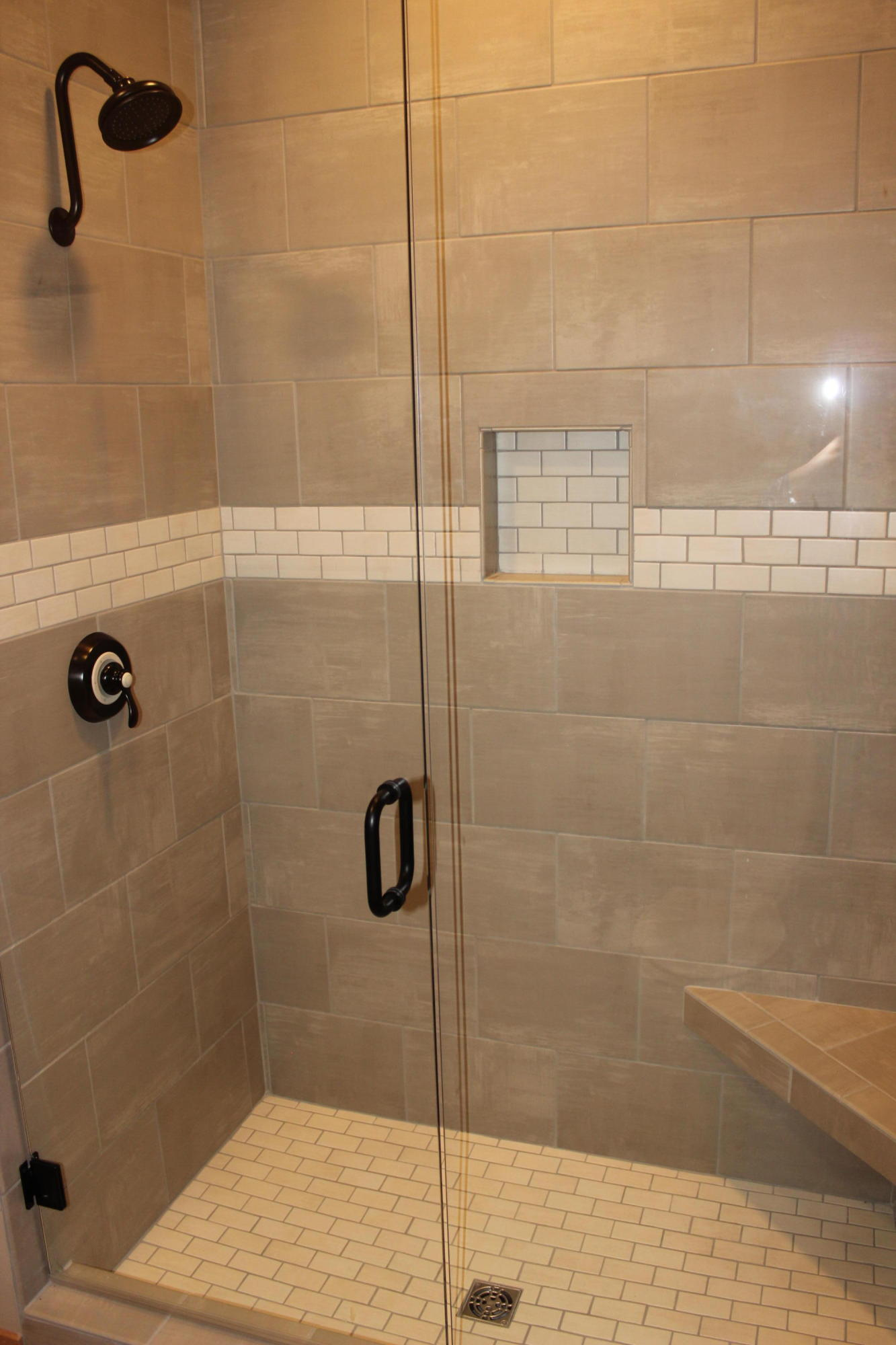 Property Image #18 for MLS #21900043