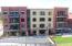 845 Wyoming Street, Suite 104, Missoula, MT 59801