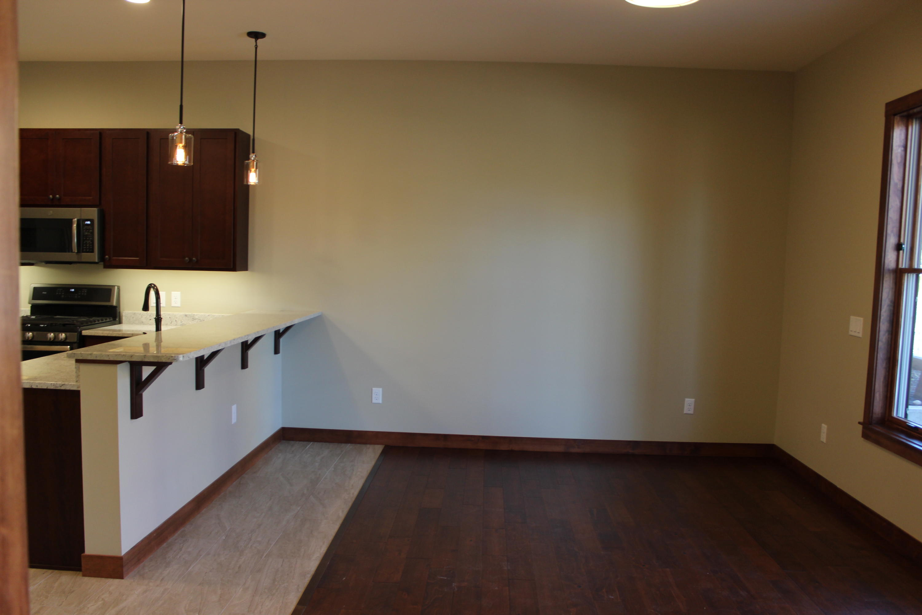 Property Image #4 for MLS #21900040