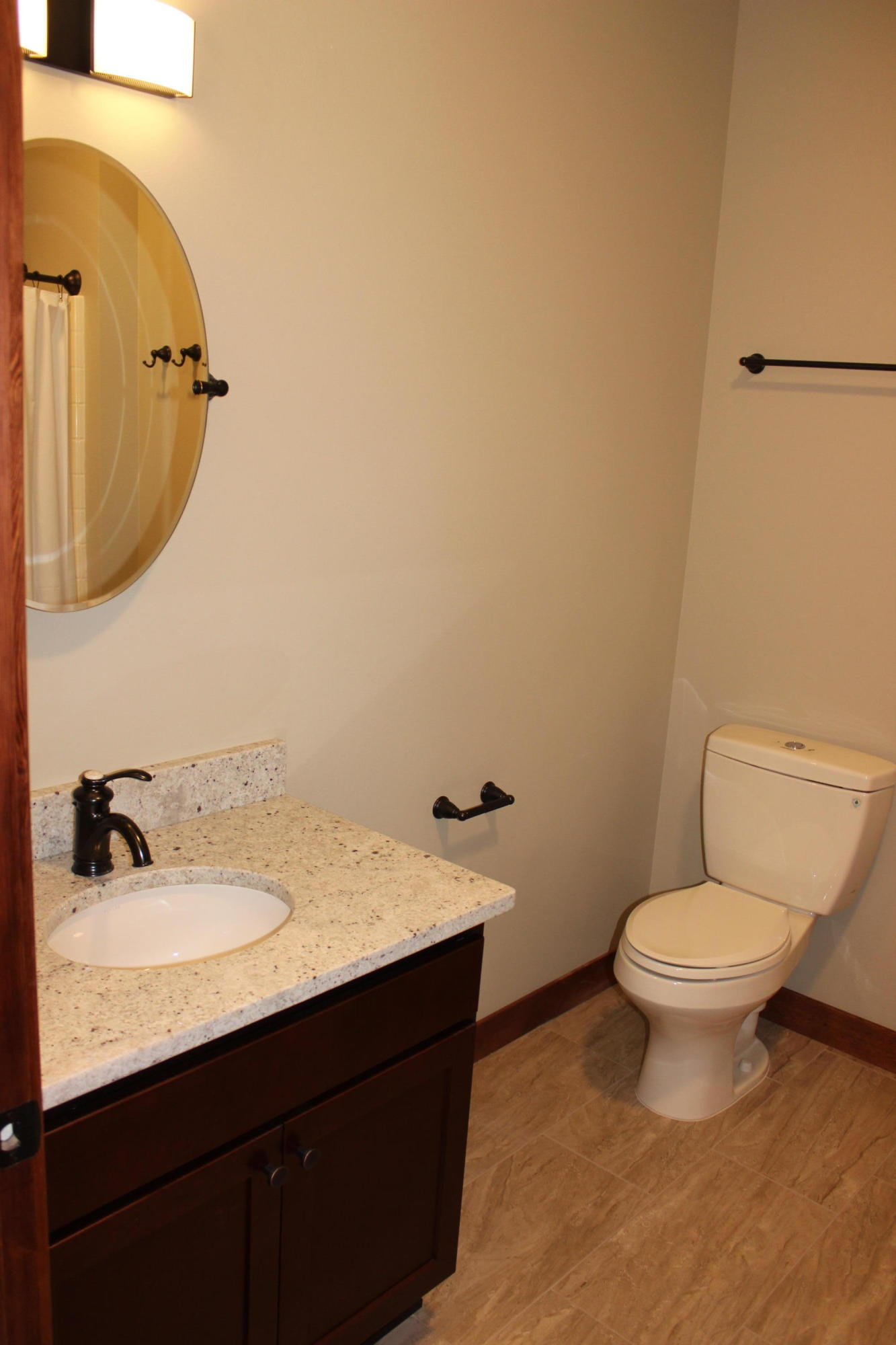 Property Image #9 for MLS #21900040