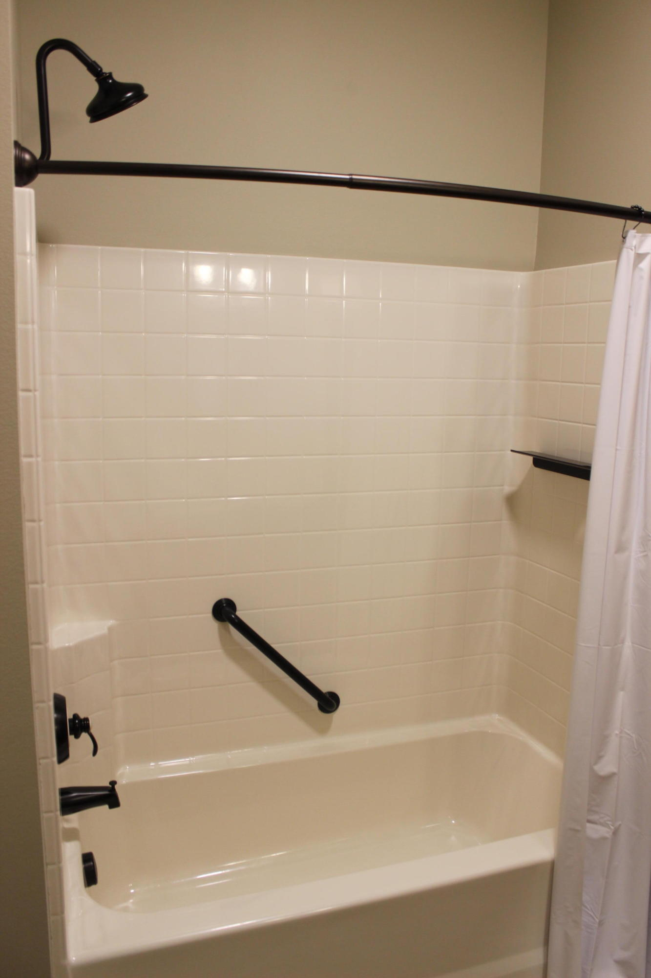 Property Image #10 for MLS #21900040