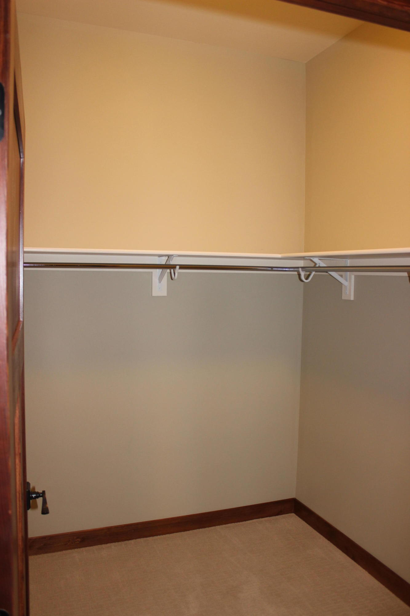Property Image #11 for MLS #21900040