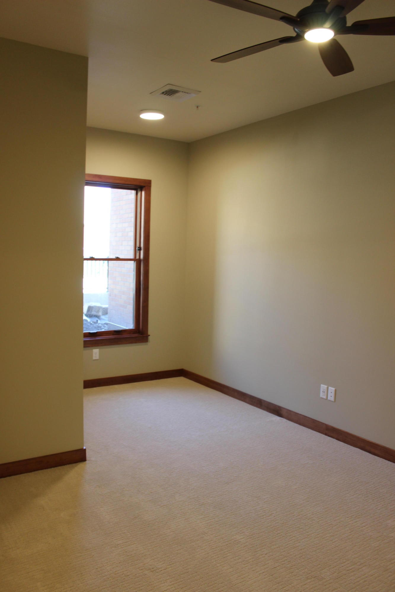 Property Image #14 for MLS #21900040