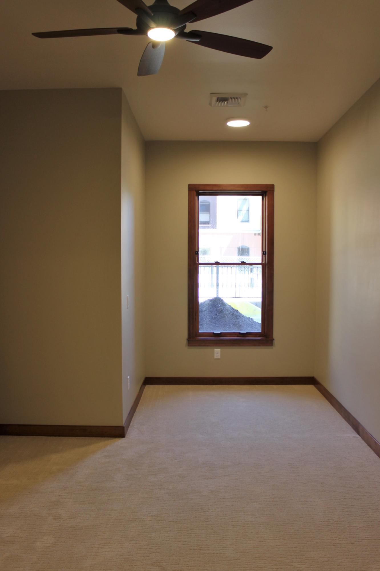 Property Image #15 for MLS #21900040
