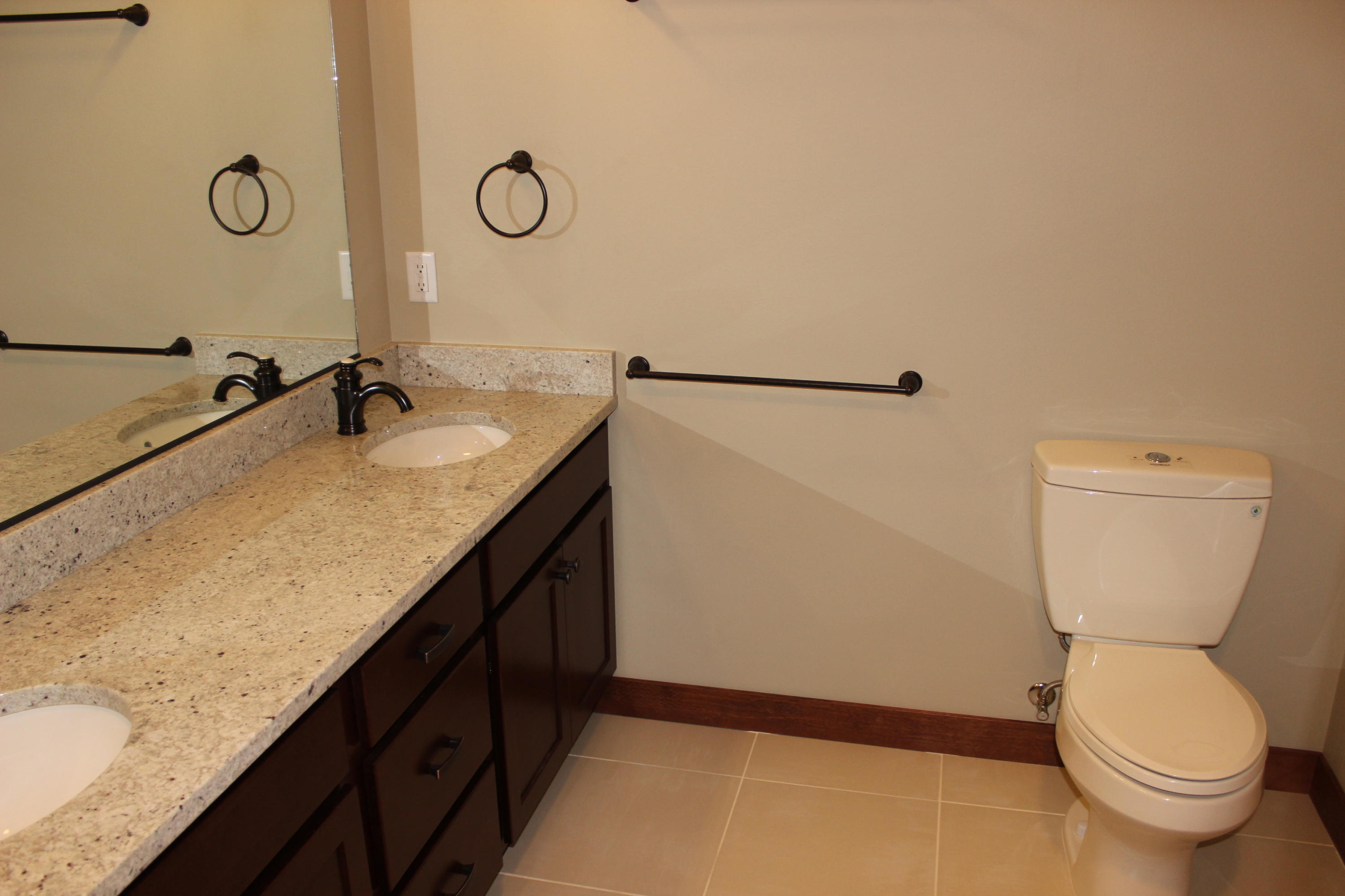 Property Image #18 for MLS #21900040