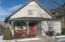 4608 Monticello Place, Missoula, MT 59808
