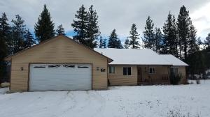 173 Terrace Court, Superior, MT 59872