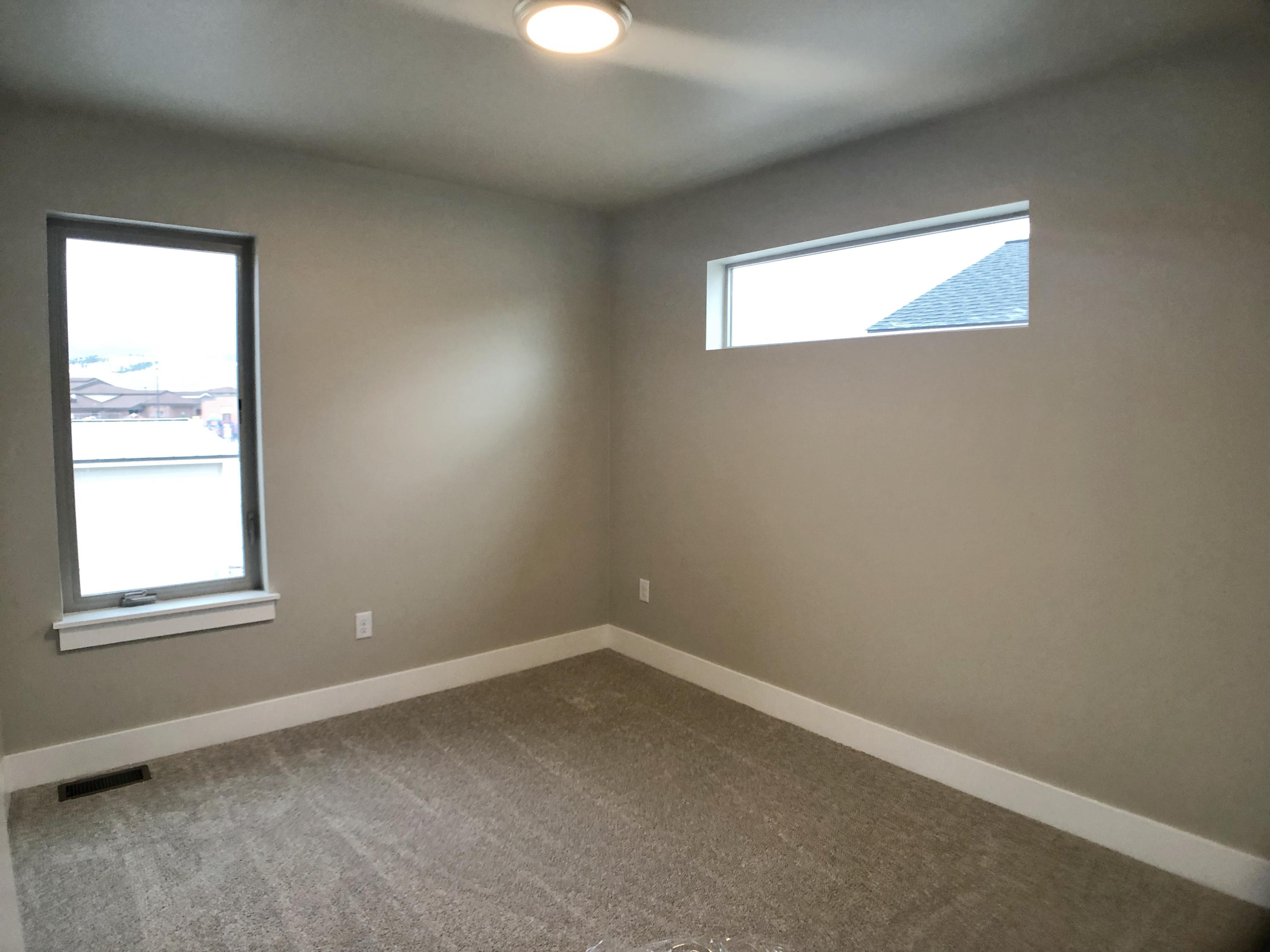 Property Image #12 for MLS #21900054