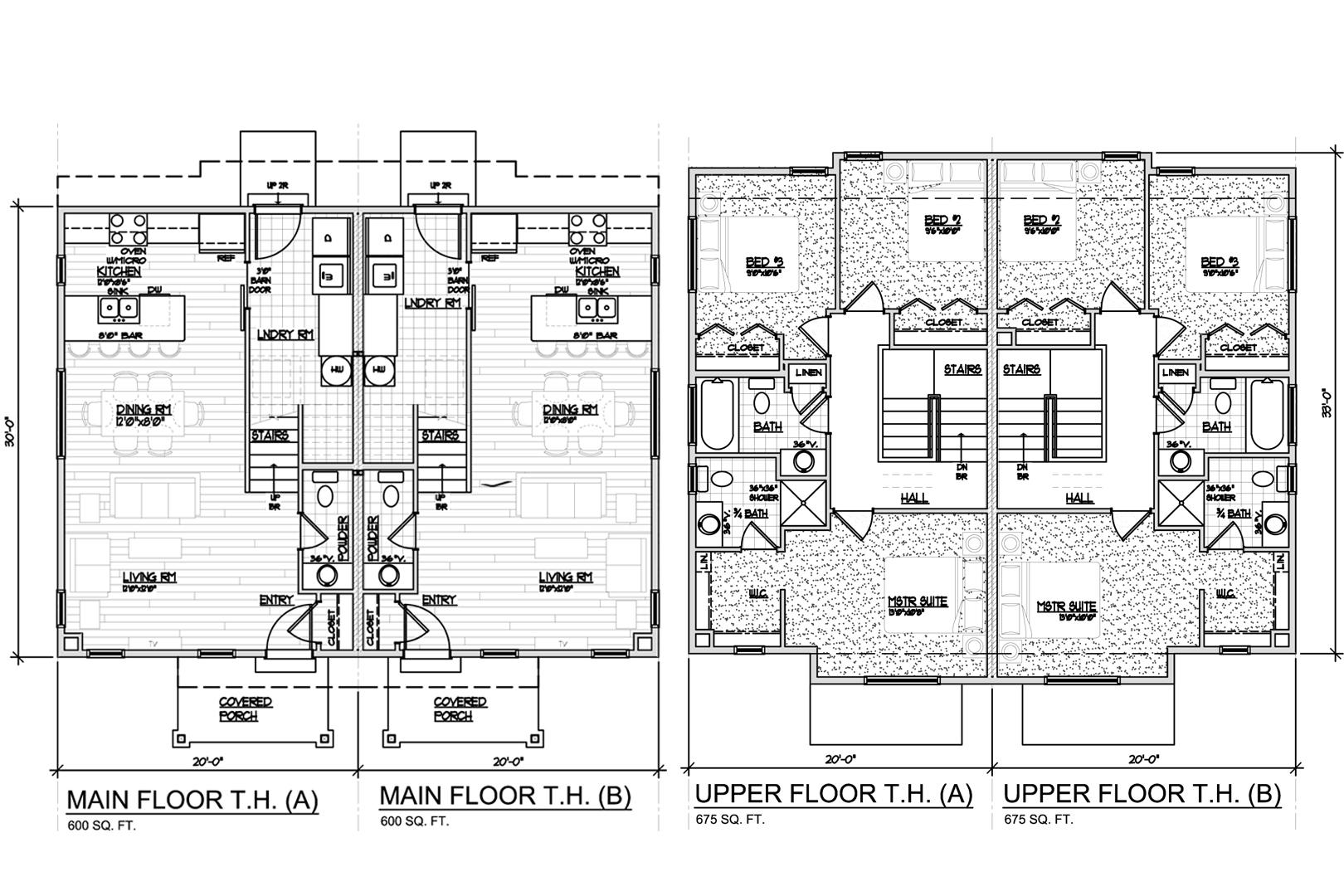 Property Image #2 for MLS #21900054
