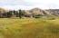 1380 Skalkaho Hwy, Hamilton, MT 59840