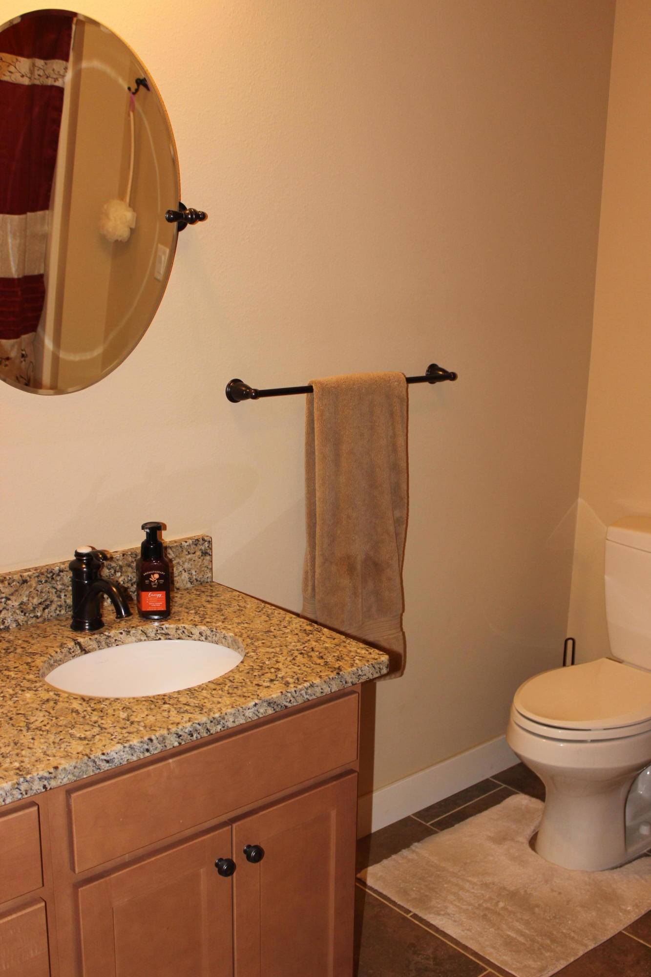 Property Image #4 for MLS #21900062