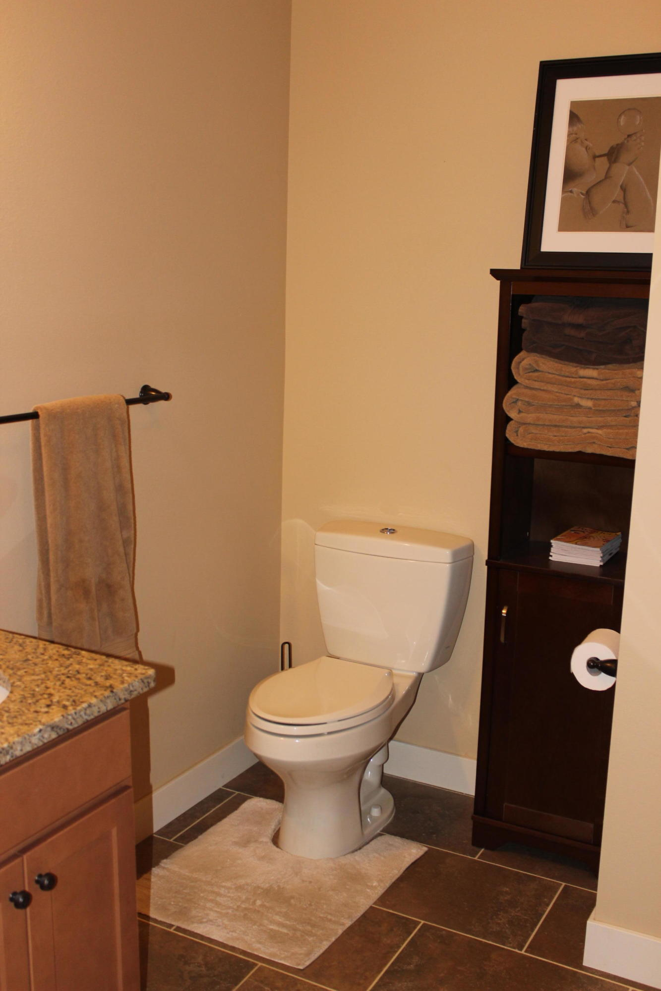 Property Image #5 for MLS #21900062